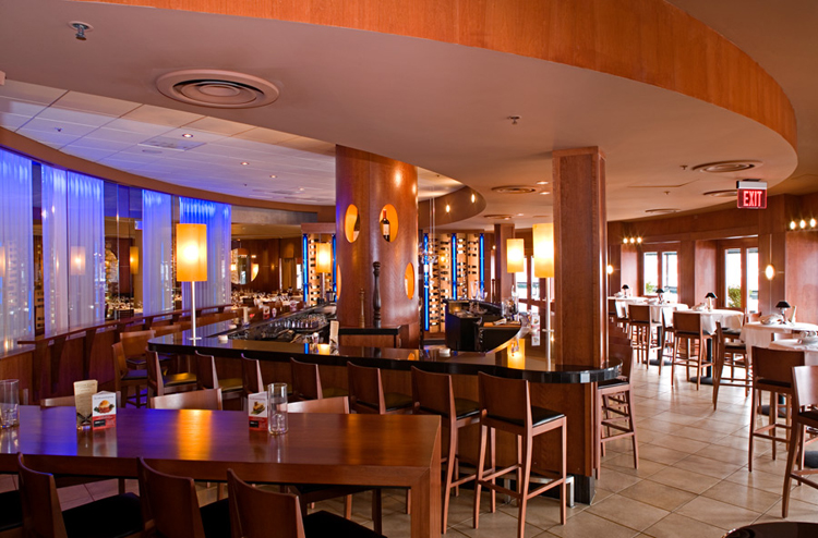 Shaffer Construction   Hospitality/Restaurant & Retail/Office